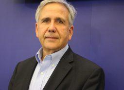 QASymphony anuncia acordo com OAT Solutions e RPerformance para ampliar presença no Brasil