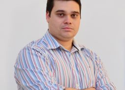 Um panorama do comércio online no Brasil
