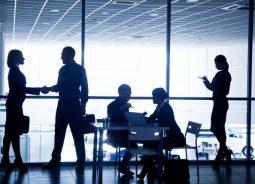 Pesquisa revela a importância de adotar métricas no ambiente corporativo em 2021