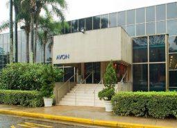 Avon implanta Big Data & Analytics em vendas online