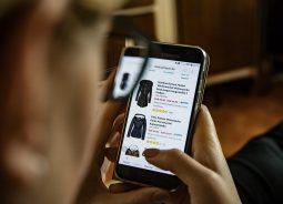 Consumidores estão mais dependentes de aplicativos e não toleram falhas