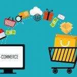 Integração dos canais de venda é a realidade da nova relação com o consumidor