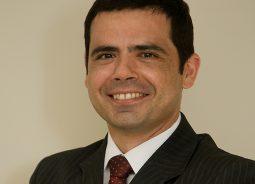 Edgar Serrano é novo presidente da Confederação Nacional de TIC