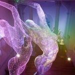Exposição vira experiência imersiva em Realidade Virtual
