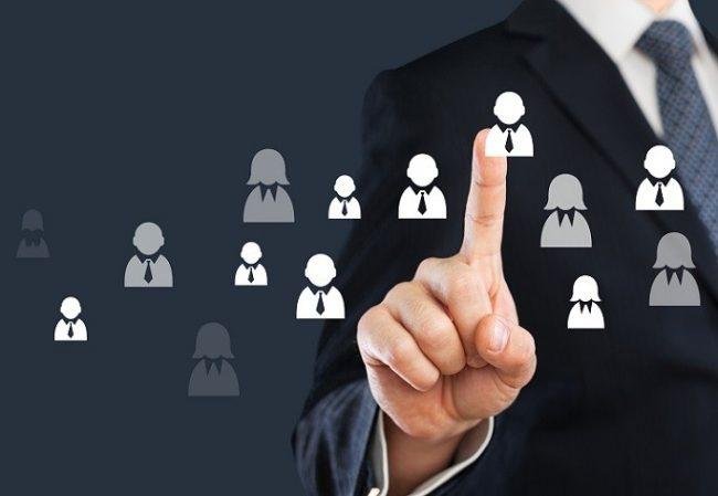 Tendências que vão transformar a gestão de TI em 2019