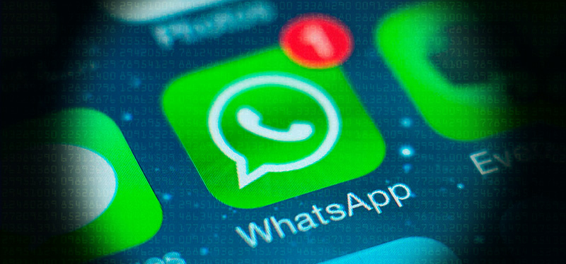 Zenvia, 4all e Uhuu criam primeiro chatbot via WhatsApp para cartão de crédito