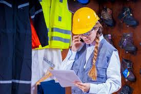 TI pode evitar prejuízo de R$ 4 bilhões em Segurança do Trabalho