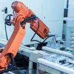 Fábricas do futuro já estão sendo implementadas no brasil