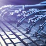 Capgemini lança o Perform AI, pacote de soluções para a tecnologia