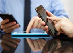 Como a tecnologia MDM pode auxiliar companhias em missões críticas