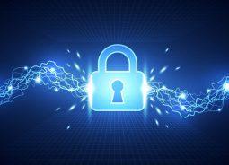 KPMG aponta 4 ações para mitigação de riscos cibernéticos durante a pandemia