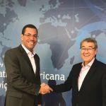 SONDA anuncia mudança de vice-presidentes