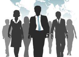 Como automação de processos e serviços pode ser essencial para empresas