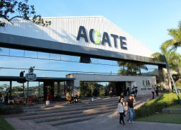 Empresas premiadas pelo Great Place to Work apresentam como construir um ótimo lugar para trabalhar em evento gratuito na ACATE