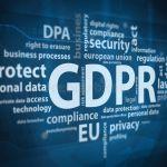 Boldon James anuncia plataforma para atender à nova Lei de Proteção de Dados no Brasil e GDPR