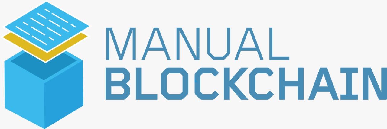 Blockchain aplicado às tecnologias 4.0 será tema de evento realizado em São Paulo