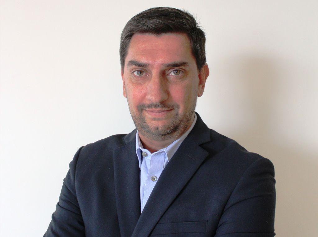 Wolters Kluwer nomeia Marcelo Lancerotti gerente de canais e alianças no Brasil