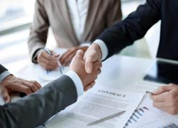 Keyrus reestrutura operação e anuncia chegada do novo Executivo de Vendas CPG