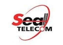 Seal Telecom apresenta solução para depoimentos  de crianças e adolescentes vítimas de violência