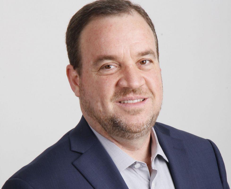 Sovos apresenta novo country manager para o Brasil