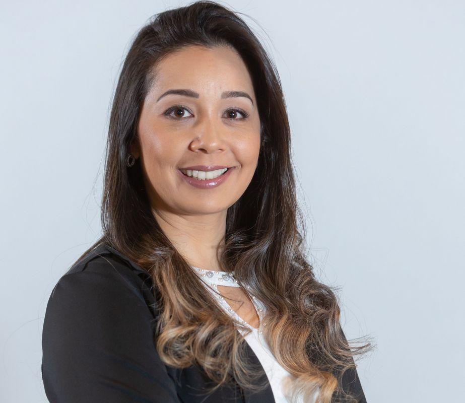 Altitude anuncia Vanessa Tiba como a nova Country Manager do Brasil