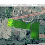 AgroTech: Imagens e dados de drones e satélites melhoram produtividade