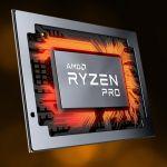 Em expansão no Brasil, AMD fecha parceria com Officer