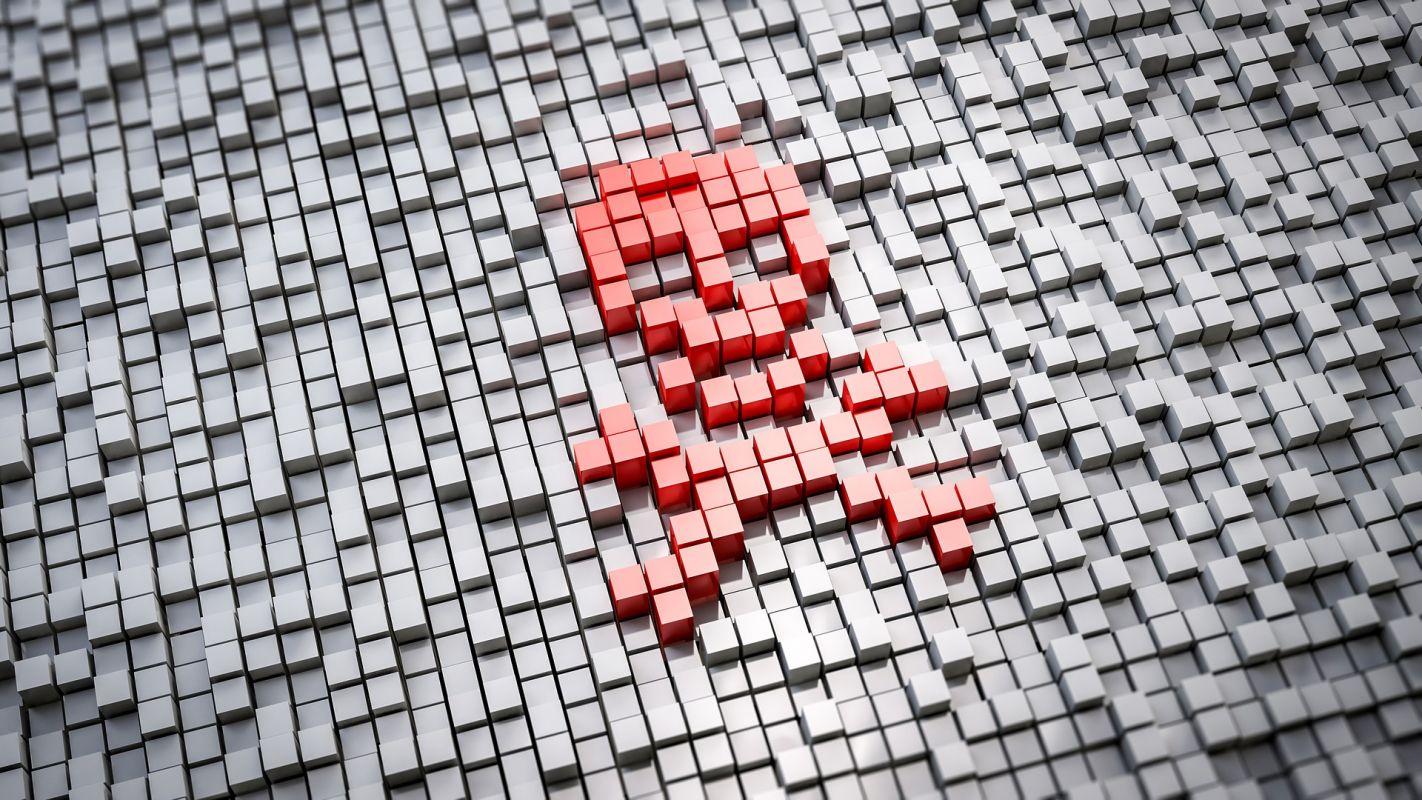 Por e-mail, hackers tentam se passar por CEOs de empresas