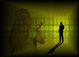 IoT e nuvem voltados para benefício de pessoas