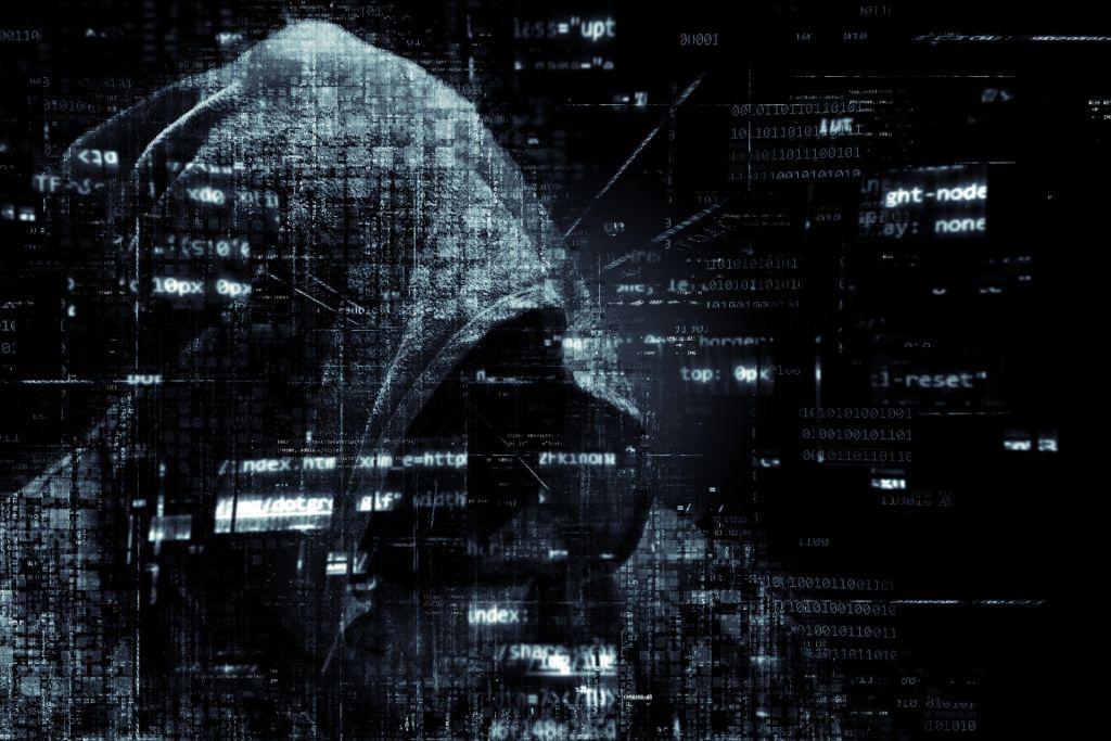 Emotet prossegue como a principal ameaça de malware