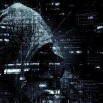 Sua rede através dos olhos de um hacker