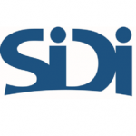 SIDI apresenta em evento sua experiência na área de aplicações móveis acessíveis