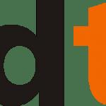 Silica Networks faz aquisição recorde de produtos da Padtec na Argentina e no Chile