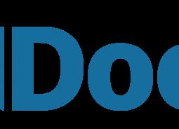 Nova Pádua (RS) adota informatização com plataforma 1Doc