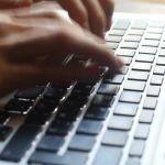 GlobalK anuncia parceria com Kaspersky Lab