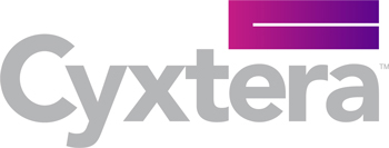 Cyxtera: A era dos sistemas de segurança transacional antiquados acabou