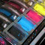 Inovação e consciência ambiental impulsionam mercado de suprimentos de impressão