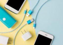 Anker amplia portfólio de acessórios com novos carregadores portáteis e cabos USB