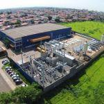 Ascenty anuncia construção de dois novos data centers em Hortolândia