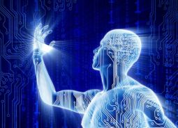 Sem IA de verdade, robôs não atenderão à interatividade exigida no futuro