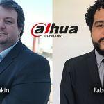 Dahua Technology expande time de engenharia no Brasil