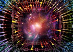 Honeywell apresenta computador quântico