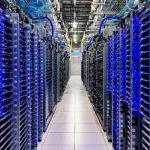 Data Centers: uma tecnologia cada vez mais vital para os negócios