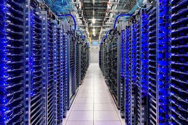 Cinco grandes ideias que os profissionais de Data Center jamais imaginariam há 50 anos