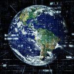 O valor da informação: porque as empresas precisam se preocupar com a segurança dos dados