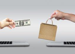 Comércio eletrônico B2B é promessa de bons negócios