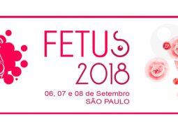 Samsung participa do FETUS 2018 em São Paulo