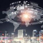 Cisco divulga projeções para conectividade até 2023