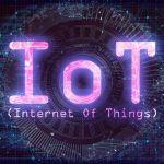 Indústrias terão financiamento de R$ 15 mi para testes de IoT