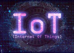 Como garantir a segurança em dispositivos IoT?